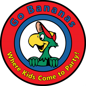 New Go Bananas Logo (1)