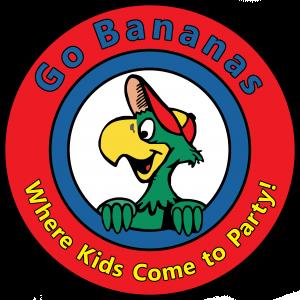 New Go Bananas Logo (1)